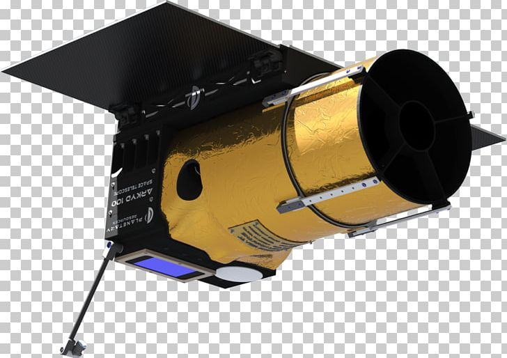 Planetary Resources Asteroid Mining Space Telescope Arkyd-100 Satellite PNG, Clipart, Arkyd, Arkyd3, Arkyd6, Arkyd 100, Arkyd100 Free PNG Download
