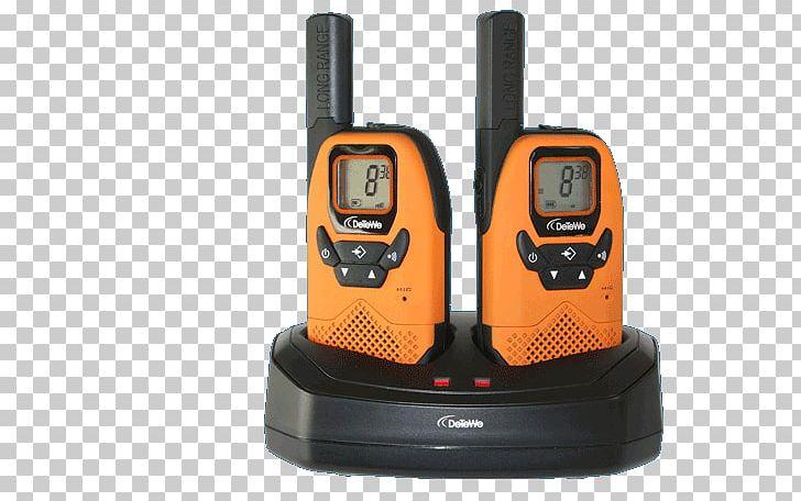 PMR Handheld Transceiver DeTeWe Outdoor 8000 Duo Case 208046 2 Two-way Radio PMR446 Walkie-talkie PMR Handheld Transceiver DeTeWe Outdoor 8000 Quad Case 208048 4 PNG, Clipart, Communication, Electronic Device, Handy Talkie, Hardware, Midland Radio Free PNG Download