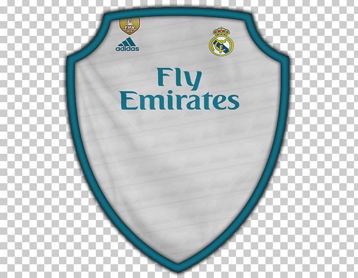 05f8d3bb041 Pro Evolution Soccer 2017 Pro Evolution Soccer 2018 Real Madrid C.F. UEFA  Champions League Kit PNG, ...