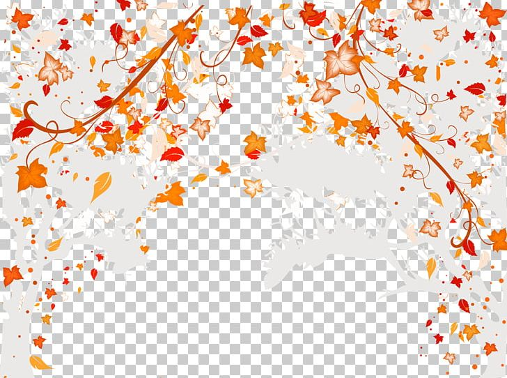Wedding Invitation Frame PNG, Clipart, Area, Autumn Leaf