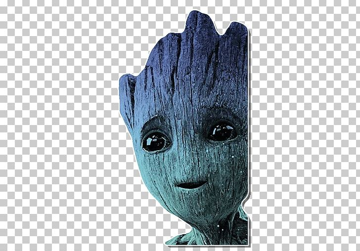 Baby Groot Rocket Raccoon Gamora Star-Lord PNG, Clipart, American Comic Book, Comics, Fictional Characters, Film, Guardians Of The Galaxy Vol 2 Free PNG Download