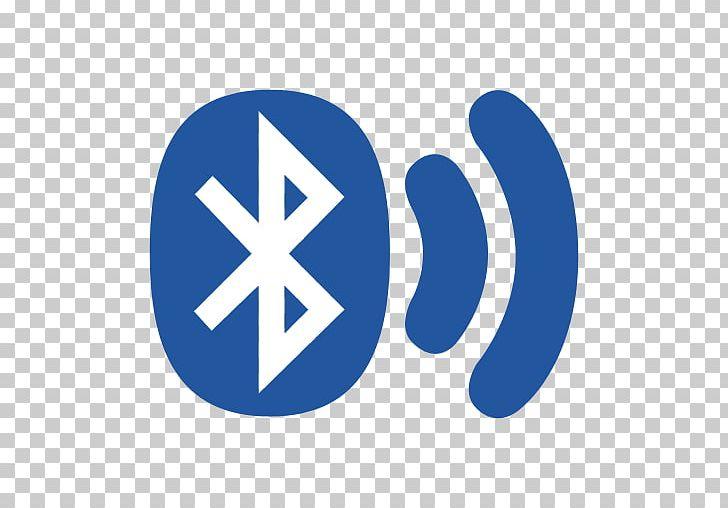 Bluetooth Low Energy Sony Ericsson Xperia Pro Wireless