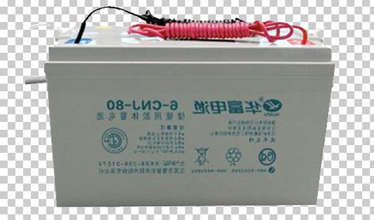 Power Converters Business Solar Power Cool Solar Africa Electric Battery PNG, Clipart, Business, Electronic Device, Electronics Accessory, Power Converters, Power Supply Free PNG Download