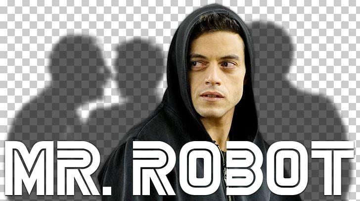 Mr  Robot PNG, Clipart, Brand, Computer Security, Elliot