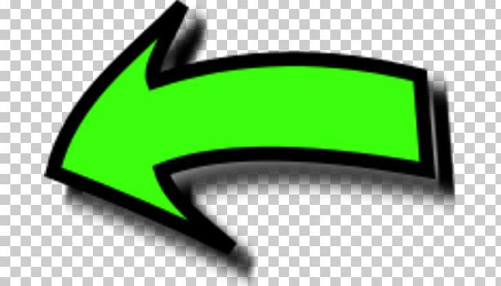 Tray YouTube Video 3GP WebM PNG, Clipart, 3gp, Angle, Arrow