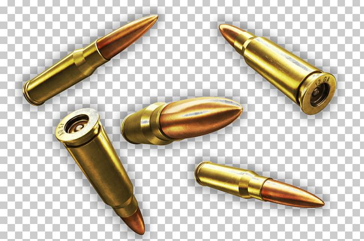 Bullet Weapon Png Clipart Ammunition Brass Bullet Bullet Holes Clip Art Free Png Download Bullet hole png images free download. imgbin com