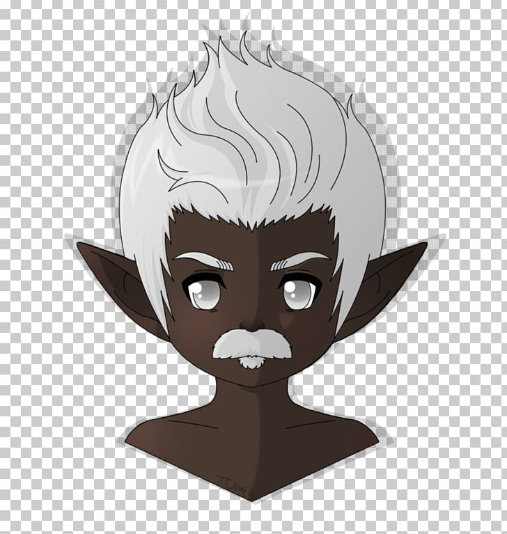 Illustration Cartoon Product Design Character PNG, Clipart, Cartoon, Character, Ffxiv, Fiction, Fictional Character Free PNG Download