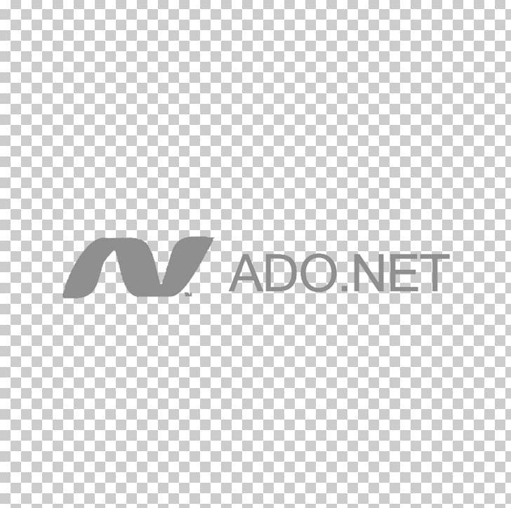 Logo Brand Comunicação Digital Font PNG, Clipart, Art, Brand, Communication, Computer Software, Data Free PNG Download