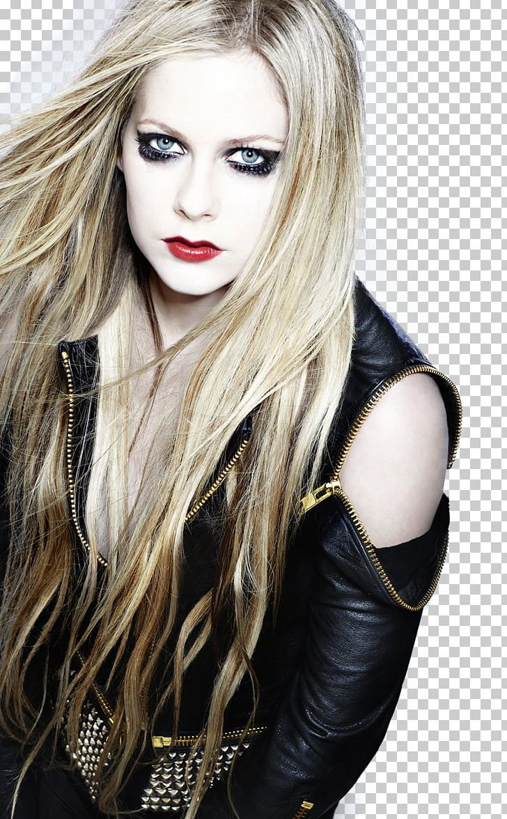 Avril Lavigne Musician Punk Rock Let Go PNG, Clipart, Avril Lavigne, Bangs, Beauty, Best Damn Thing, Black Hair Free PNG Download
