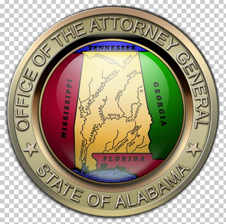 Alabama Department Of Revenue Tax Vehicle License Plates Commercial