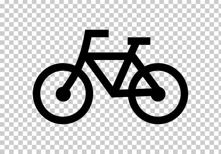 Computer Icons Bicycle Cycling PNG, Clipart, Area, Bicycle, Bicycle Accessory, Bicycle Frame, Bicycle Part Free PNG Download