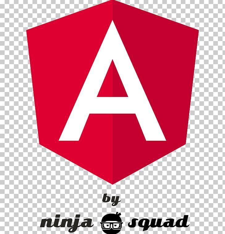 AngularJS Web Development Dart Web Application PNG, Clipart, Angle, Angular, Angular 2, Angular Logo, Brand Free PNG Download