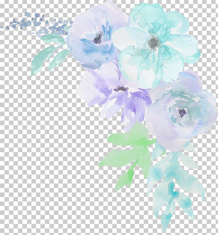 Cabbage Rose Garden Roses Floral Design Cut Flowers Petal PNG, Clipart, Blue, Blume, Cabbage Rose, Cut Flowers, Floral Design Free PNG Download