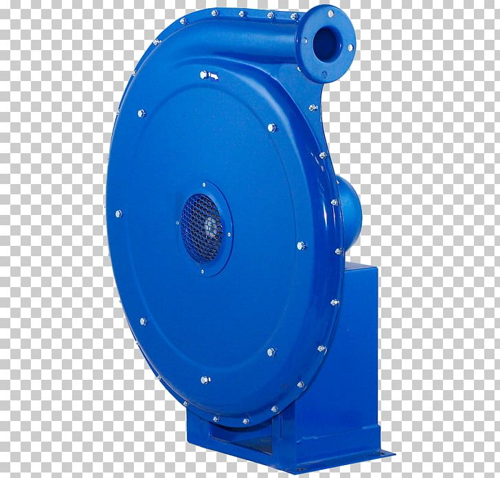 Centrifugal Fan Ventilation Duct Air PNG, Clipart, Air, Angle, Axial