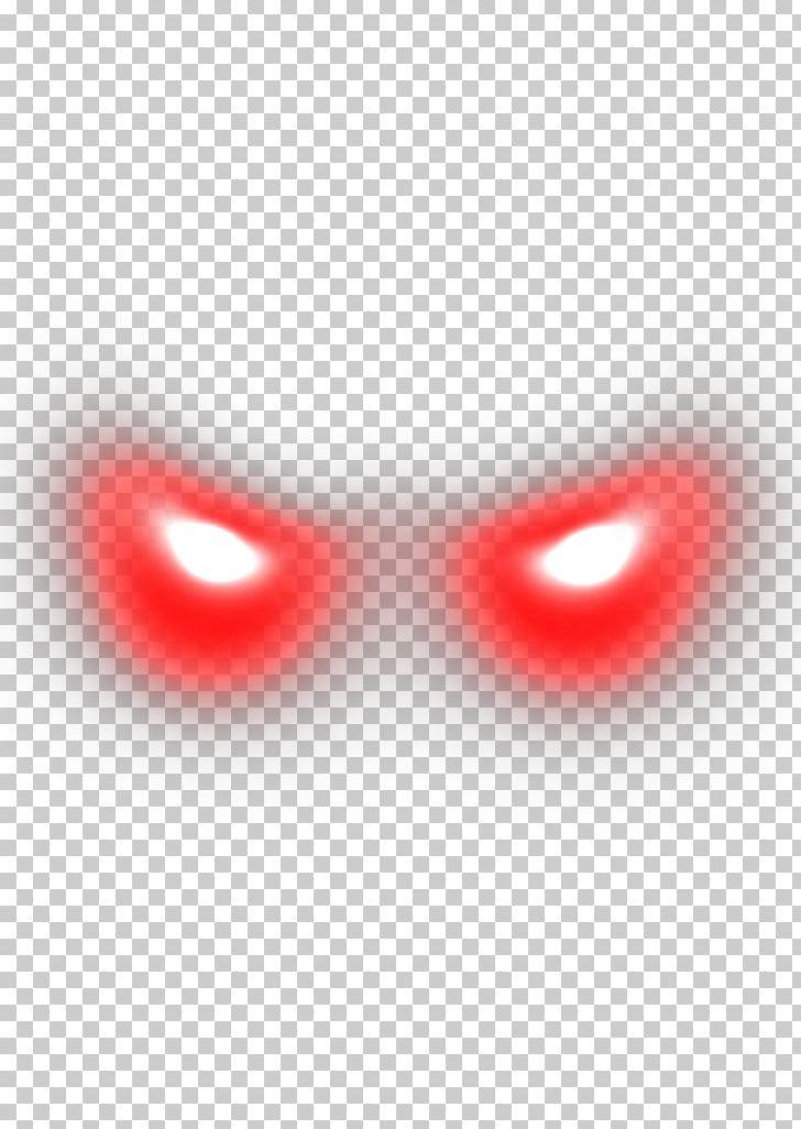 Red Eye Internet Meme Human Eye PNG, Clipart, Closeup, Contact Lenses, Eye, Eyelash, Eyes Free PNG Download