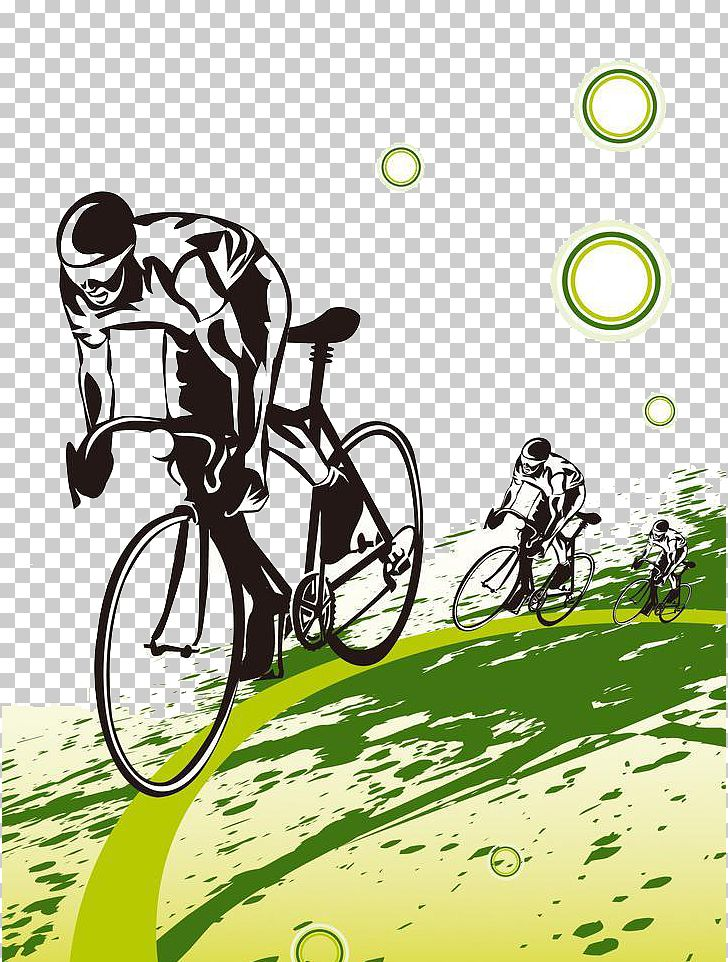 Bicycle Racing Cycling Bicycle Racing PNG, Clipart, Art, Bicycle, Bicycle Accessory, Cycle, Cycle Free PNG Download