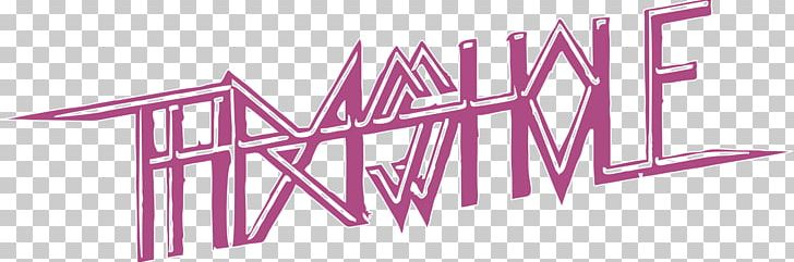 Logo Brand Pink M PNG, Clipart, Agressive, Angle, Art, Brand, Diagram Free PNG Download