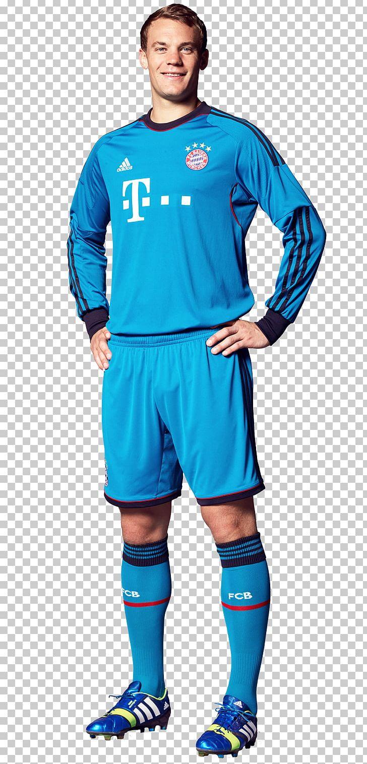 best loved 03cc3 da8e3 Manuel Neuer Jersey FC Bayern Munich Sport Allianz PNG ...