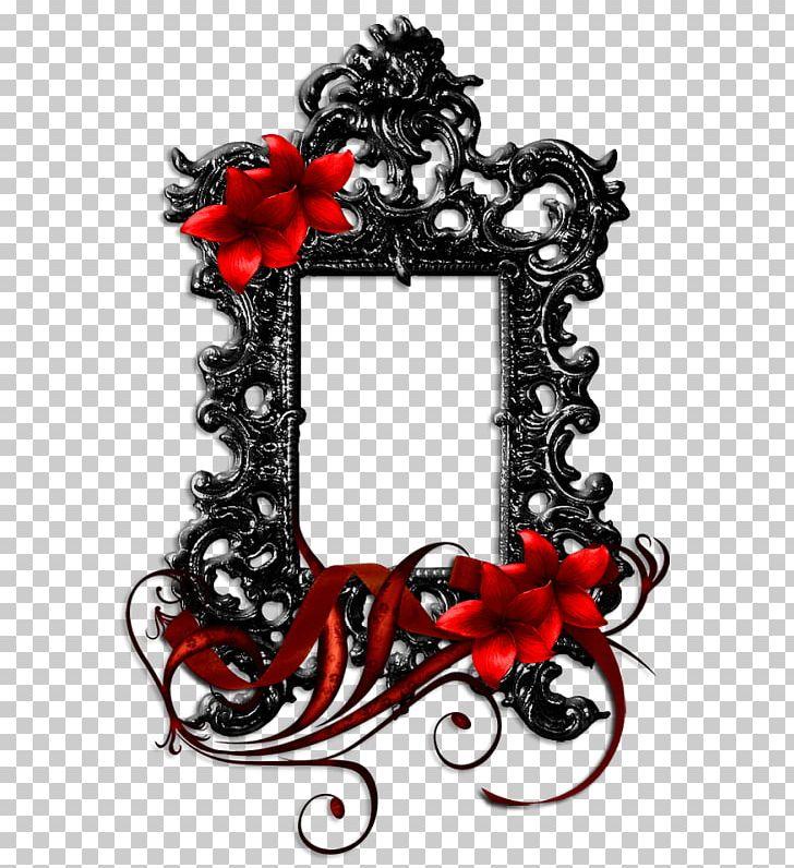 Frame Ornament PNG, Clipart, Black, Black And White, Black Frame, Border Frame, Border Frames Free PNG Download