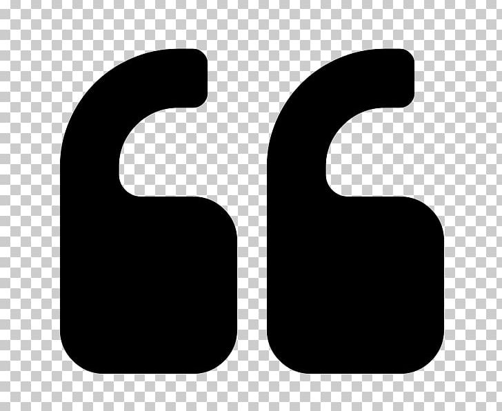 Quotation Mark Computer Icons Symbol Font Awesome PNG, Clipart, Arrow, Black, Black And White, Computer Icons, Encapsulated Postscript Free PNG Download