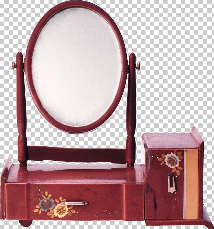 Mirror PNG, Clipart, Adobe Illustrator, Black Mirror, Border, Clip Art, Encapsulated Postscript Free PNG Download