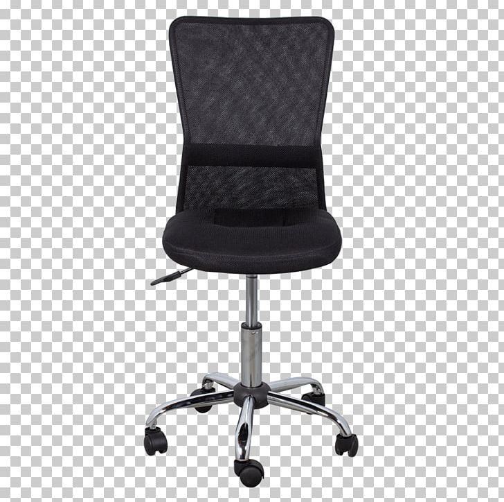 Office & Desk Chairs Swivel Chair Interior Design Services PNG, Clipart, Angle, Armrest, Black, Caster, Chair Free PNG Download