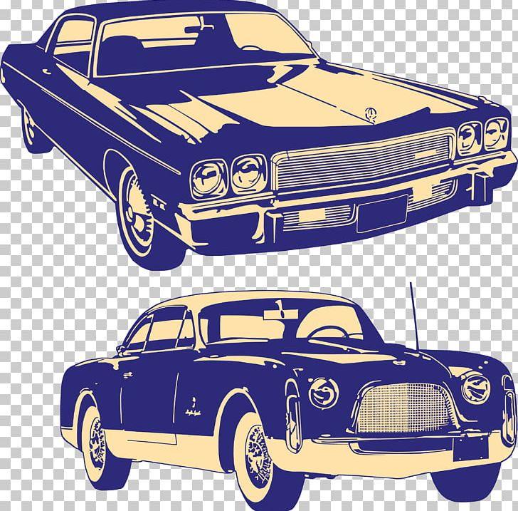 Vintage Car PNG, Clipart, Blue, Brand, Car, Car Accident, Car Parts Free PNG Download