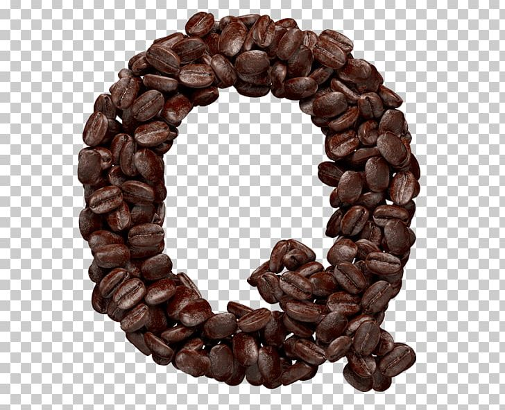 Coffee Bean Espresso Typeface Font PNG, Clipart, Bean, Beans, Chocolate, Coffee, Coffee Bean Free PNG Download