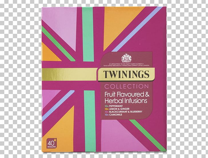 Earl Grey Tea Twinings Lady Grey Coffee PNG, Clipart, Art Paper, Box, Brand, Coffee, Dth Free PNG Download