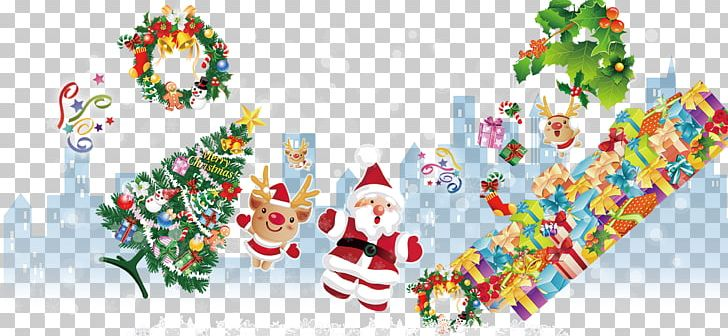 Père Noël Christmas Ornament Christmas Tree Santa Claus PNG, Clipart, Art, Christmas, Christmas Background, Christmas Ball, Christmas Decoration Free PNG Download