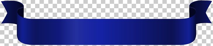 Product Blue Plastic Rectangle PNG, Clipart, Banner, Blue, Clipart, Clip Art, Cobalt Free PNG Download