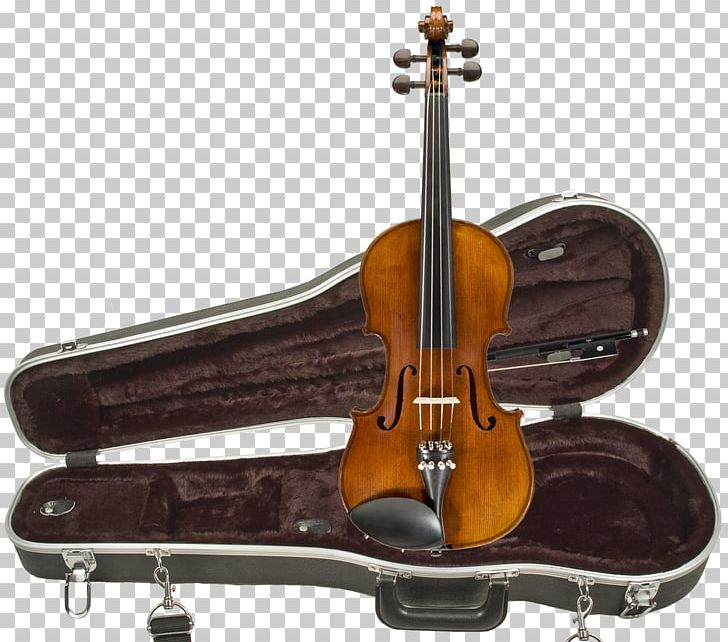 Violin Amati Viola Bow Musical Instruments PNG, Clipart, Amati, Bass Violin, Bow, Bowed String Instrument, Cello Free PNG Download