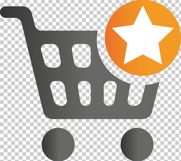 Nigeria Jumia Online Shopping Retail PNG, Clipart, Apo Group, Brand, Business, Cash On Delivery, Company Free PNG Download