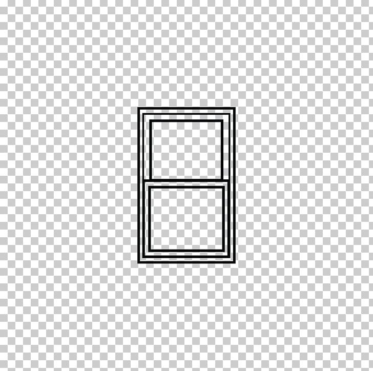 Window Line Angle PNG, Clipart, Angle, Area, Double Line, Line, Rectangle Free PNG Download
