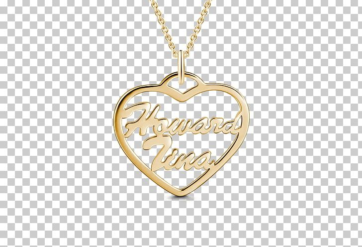 Locket Necklace Gold Plating Jewellery PNG, Clipart, Chain, Charm Bracelet, Charms Pendants, Colored Gold, Cross Necklace Free PNG Download