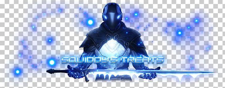 Logo Brand Desktop Computer Font PNG, Clipart, Advertising, Blue, Brand, Computer, Computer Font Free PNG Download