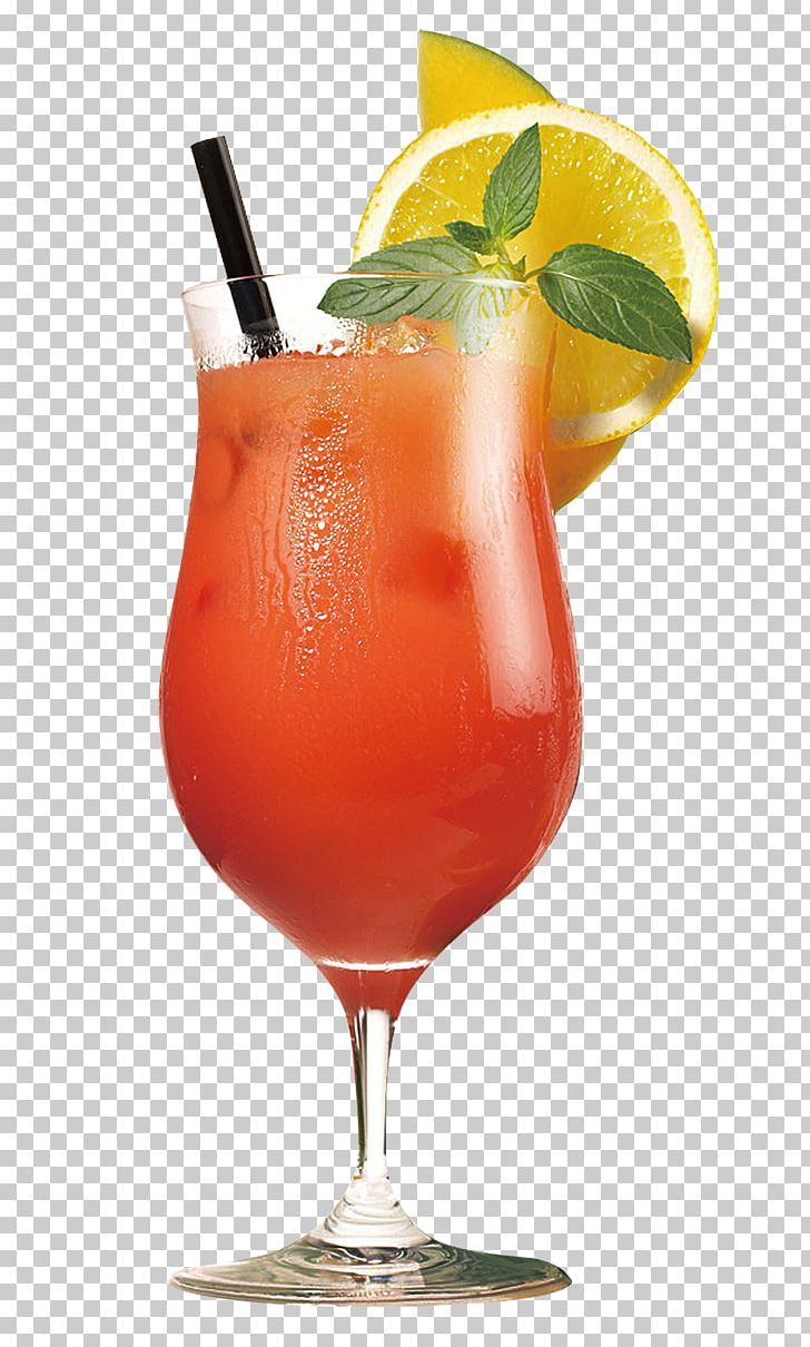 Cocktail Orange Juice Sex On The Beach Martini PNG, Clipart, Baca, Batida, Bay Breeze, Blood And Sand, Cosmopolitan Free PNG Download