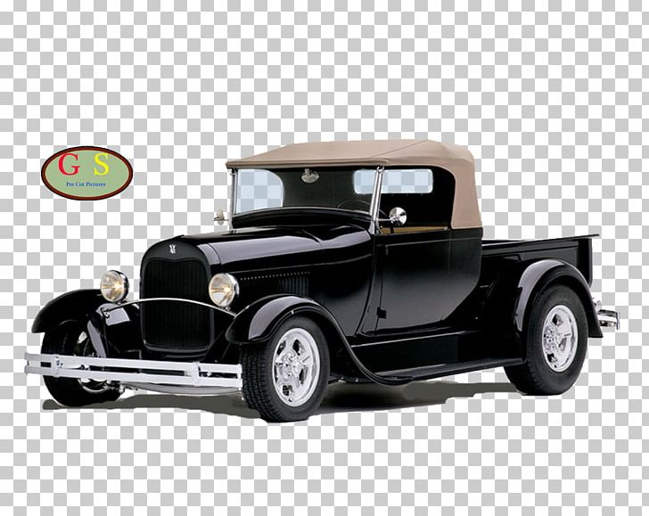 Ford Model A Pickup Truck Thames Trader Ford Model T Png Clipart