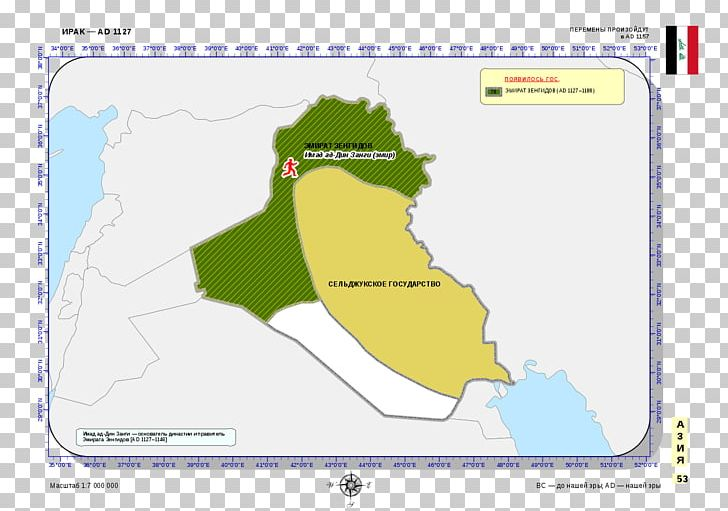 Map Basra Governorate History Governorates Of Iraq PNG