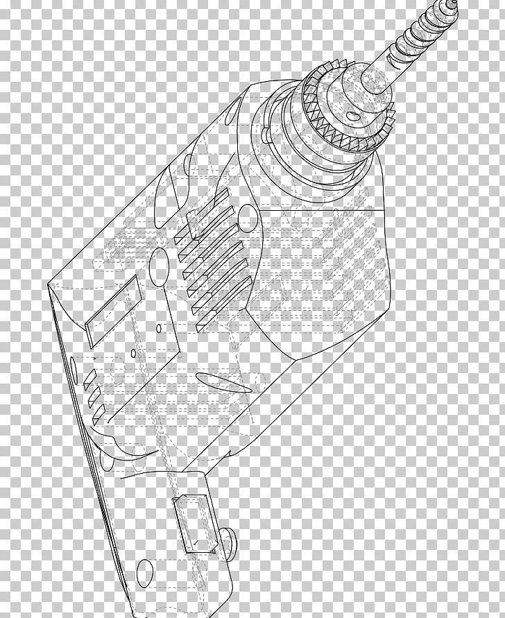 AutoCAD SolidWorks Drawing CATIA Design PNG, Clipart, Angle