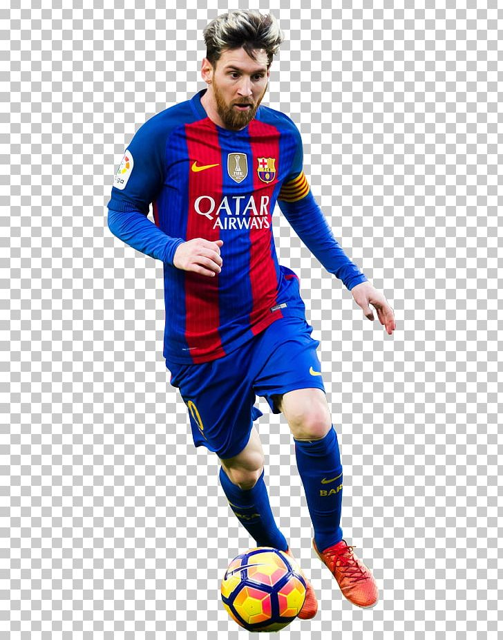 the best attitude 84e44 6d333 Lionel Messi FC Barcelona 2018 World Cup Argentina National ...