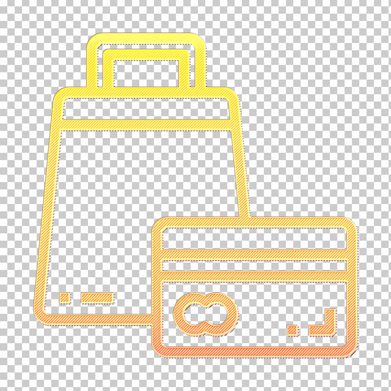 Shopping Icon Checkout Icon Shopping Bag Icon PNG, Clipart, Checkout Icon, Line, Logo, Rectangle, Shopping Bag Icon Free PNG Download
