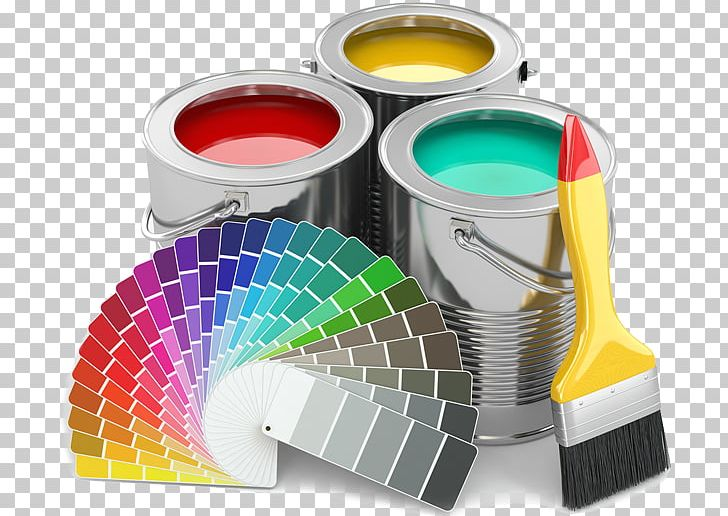 House Painter And Decorator Painting Interior Design Services Professional Png Clipart Art Building Decorate House Painter,Standard House Brick Dimensions