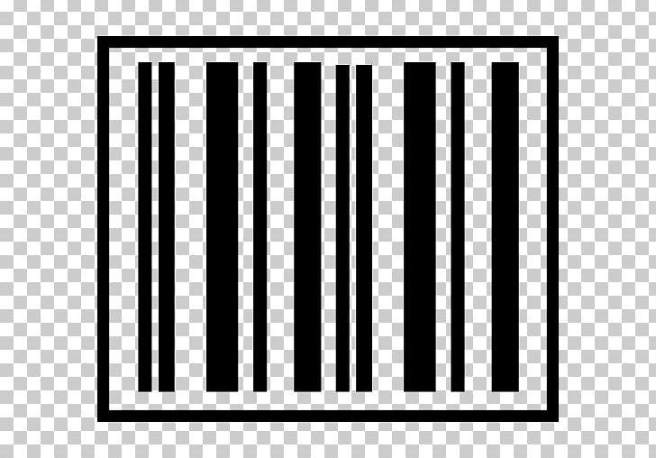 originally barcodes systematically represented - 728×508