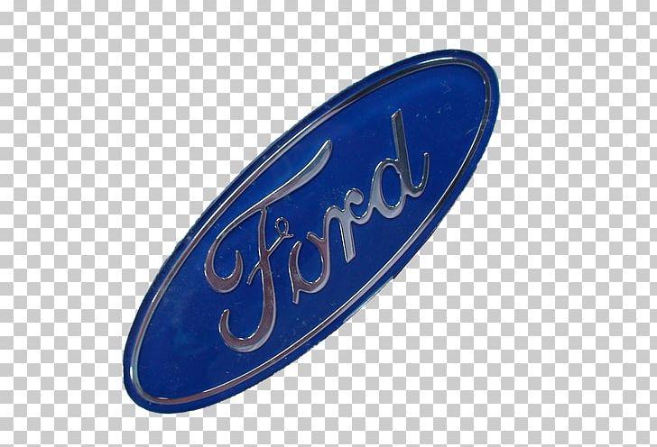Cobalt Blue Logo Font Brand Product PNG, Clipart, Blue, Brand, Cobalt, Cobalt Blue, Electric Blue Free PNG Download