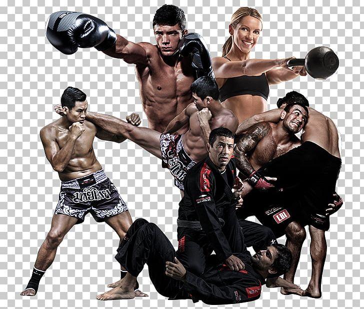Mixed Martial Arts Brazilian Jiu Jitsu Sport Evolve Mma Png Clipart 10th Planet Jiujitsu Boxing Glove