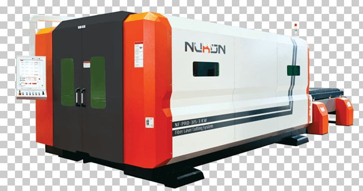 Machine Laser Cutting Fiber Laser PNG, Clipart, Amada Co, Computer Numerical Control, Cutting, Cutting Machine, Cutting Tool Free PNG Download