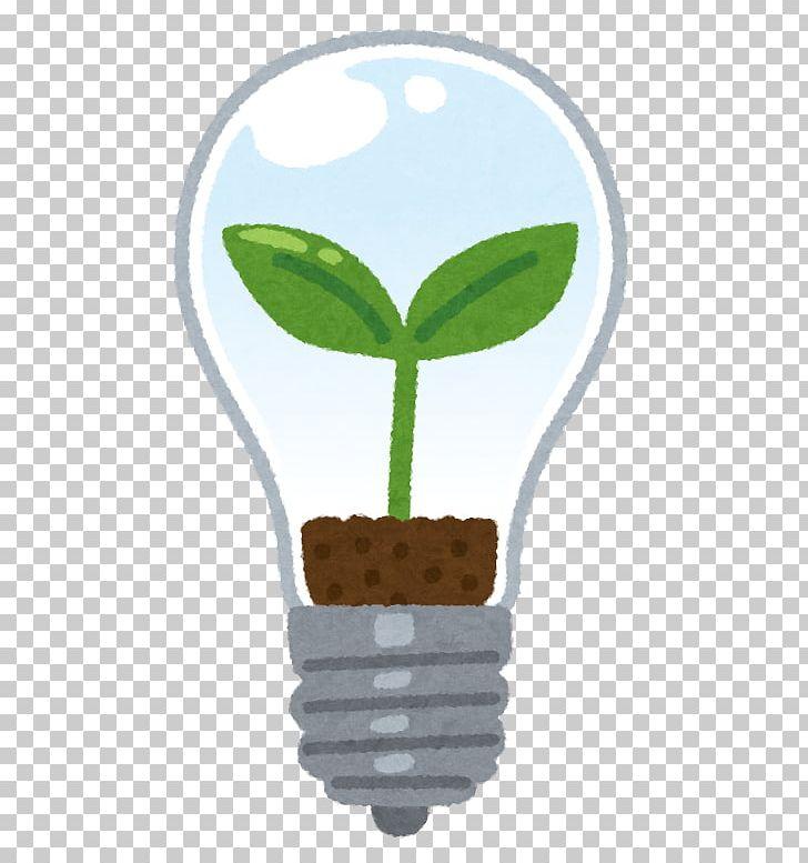 Nissan JUKE Espai Wabi Sabi 槇嶋建築 Toyota Sienta Idiom PNG, Clipart, Car, Eco, Energy, Energy Conservation, Flowerpot Free PNG Download