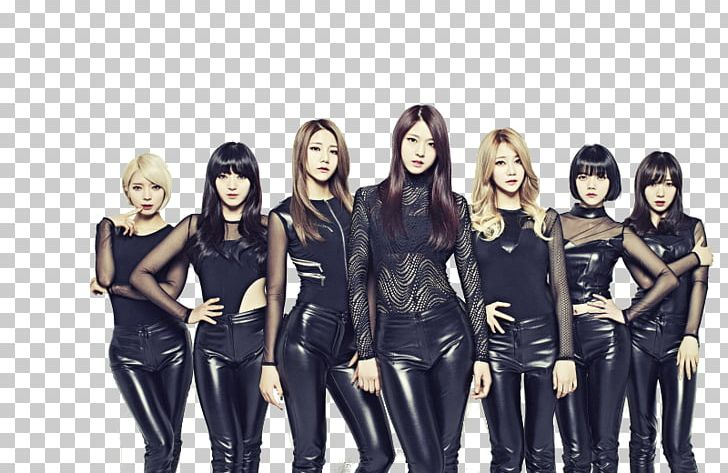 Aoa Ace Of Angels Desktop K Pop Png Clipart Ace Of Angels
