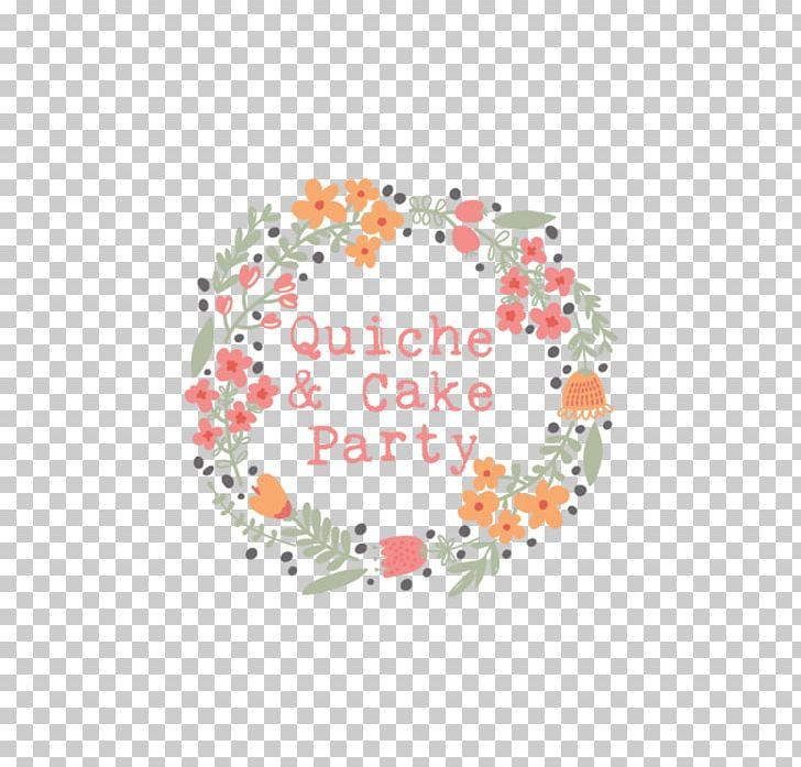 Laurel Wreath Flower Crown PNG, Clipart, Area, Circle, Corona De Laurel, Crown, Flower Free PNG Download